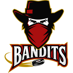 Red Deer Bandits