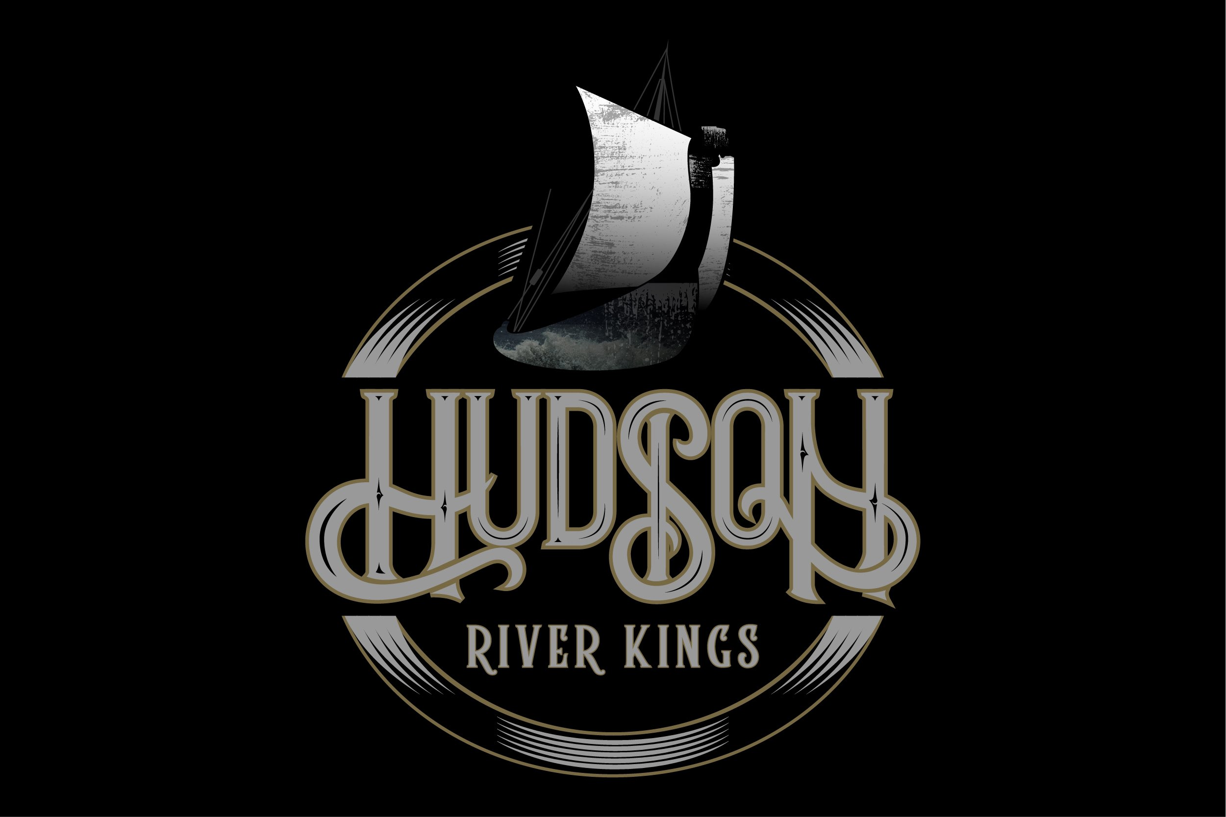 Hudson River Kings